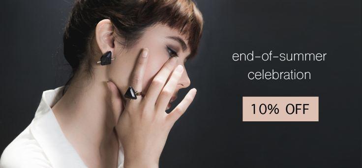 Olivia Shih Jewelry