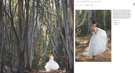Sonoma Wedding Magazine 2016