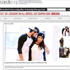 StashCity.com
