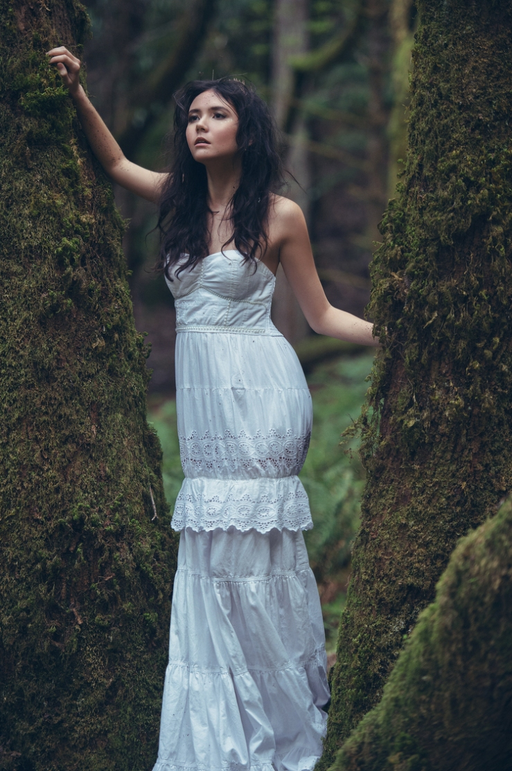 Heather+Forest+Shoot+(496+of+240)-Edit