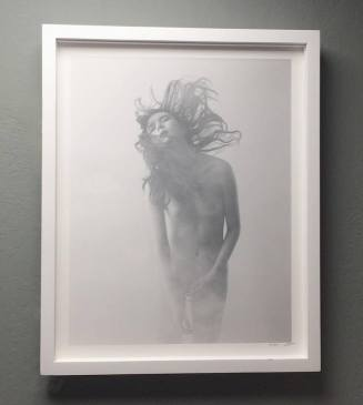 Modern Eden Gallery