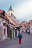 Szentendre, Ungaria